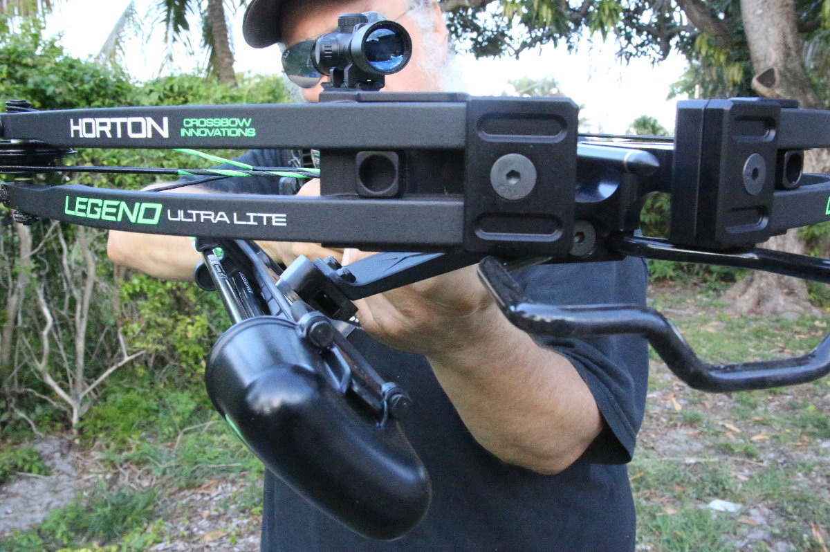 Prepping 101: The Silent Kill – But NOT a Silencer!