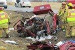 Four Gun Rights Advocates Tragically Killed in Car Wreck