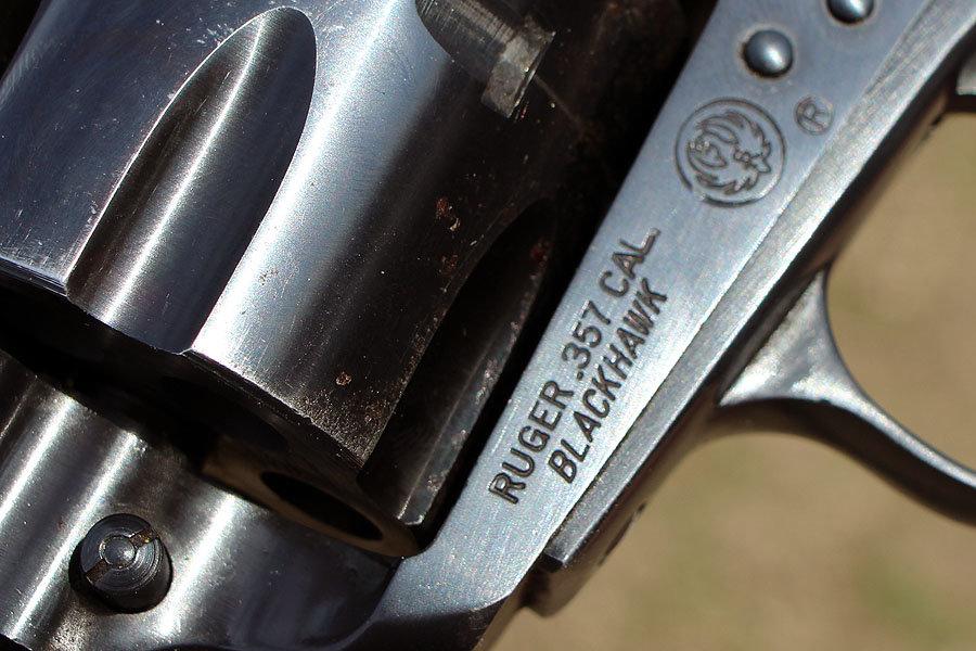 Old Army 8 SHIM KIT fits Ruger OLD MODEL 3 SCREW BlackHawk Single Six 8#OMRSA