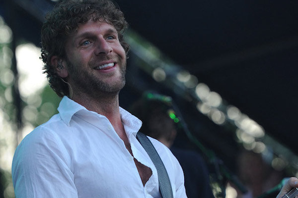 Billy-Currington1