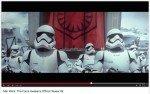 New Blasters in Star Wars Force Awakens