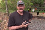 Hickok45 Gets a Glock 43