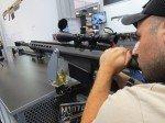 NBC Uses Pro-Gun Gallup Poll About Millennials to Peddle Gun Control