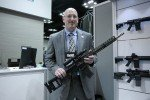 ArmaLite President Giving Away Gun to Raise Money for Blood Cancer: Donate to Enter Giveaway!
