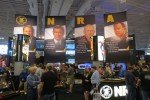 Photo Essay: The NRA Annual Meetings & Exhibits in 20 Pictures