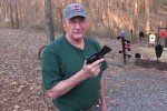 Hickok45: Chiappa Rhino .357 Magnum