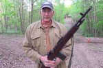 Hickok45: M1A Squad Scout Rifle Chapter 2