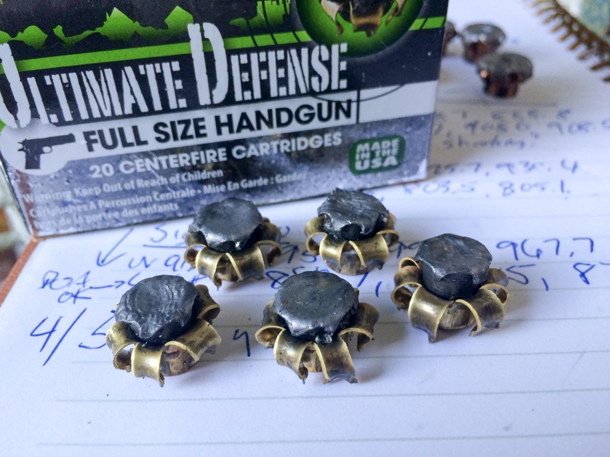 Remington-Ultimate-Defense-9mm-full-size-124gr-7