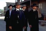 Great Movie Scenes Involving Guns