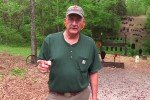 Hickok45 Booted Off of Youtube