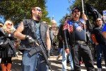 Author Responds to Claim that 'Men Carry Guns to Address Social Insecurities'