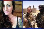 North Carolina Mom Joins Kurds to Fight ISIS
