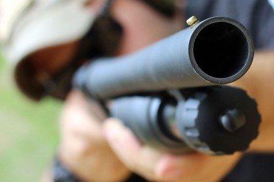 Budget Minded Shotguns for Home Defense