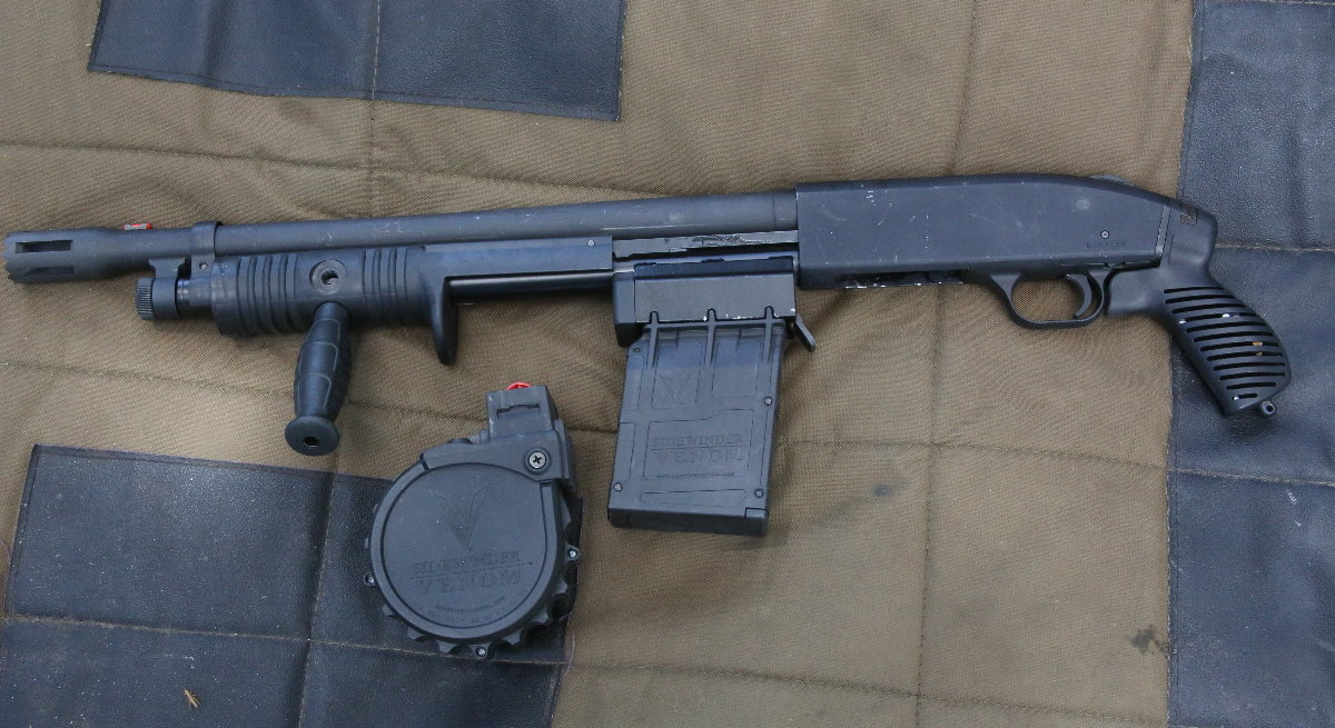 adaptive-tactical-sidewinder-kit-mossberg-500-review-built
