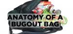 Prepping 101: NO BS Bugout Bag Basics & Essentials