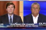 Fox News: 'Do gun control laws really work?'