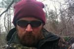 WashPo Freelance Writer: 'I own guns. But I hate the NRA'