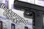 Bloomberg's $20 Million Background Check Law Suspended By Nevada Attorney General