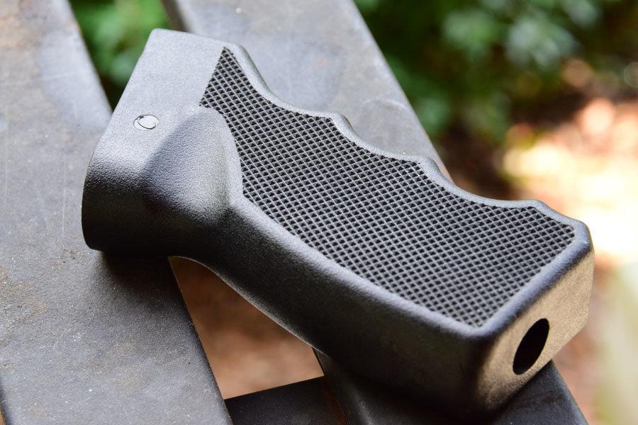 The 100% American Made AK: The Ras-47 - GunsAmerica Digest