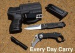 EDC: Tactical Editor GunsAmerica