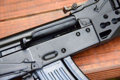 Six Ak Mags You Can Trust Your Life To Gunsamerica Digest