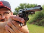 The Used Gun Market–Smith & Wesson Model 30