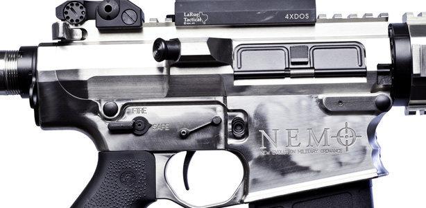 TiONE-Titanium-AR-NEMO_0001_Layer-8