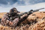 California Bill Forces Hunters to Use Non-lead Ammunition
