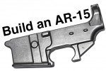 Build an AR-15: The Lowdown on Lowers