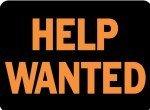 Help Wanted: GunsAmerica Writers