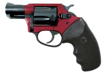 The Cobray. You won't baby this one. An important feature in a truck gun.