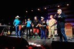Guns & Guitars: Henry Repeating Arms & Charlie Daniels honor War Heroes at Concert