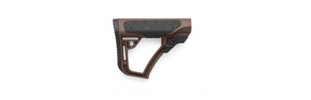 Daniel Defense Collapsible Butt Stock