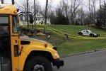 Families Of Sandy Hook Victims Win $1.5M Lawsuit Against Lanza Estate