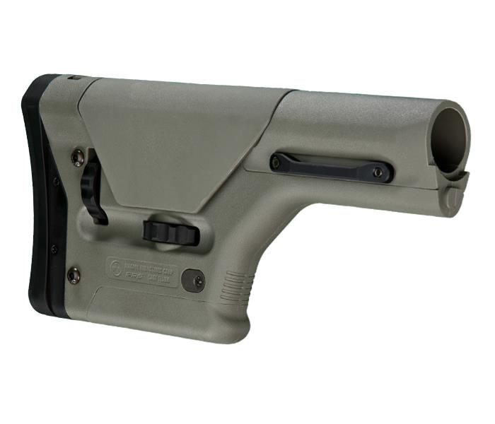 Magpul PRS Precision Rifle/Sniper Stock