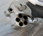 Revolver Revival: Resurgence in Wheelguns