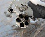 Revolver Revival: Resurgence in Wheelguns