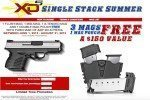 Buy Guns Get Free Stuff: Hot Summer Promotions at a Glance