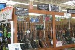 Why Walmart's Decision to Stop Selling AR-15s is Unavoidably Political