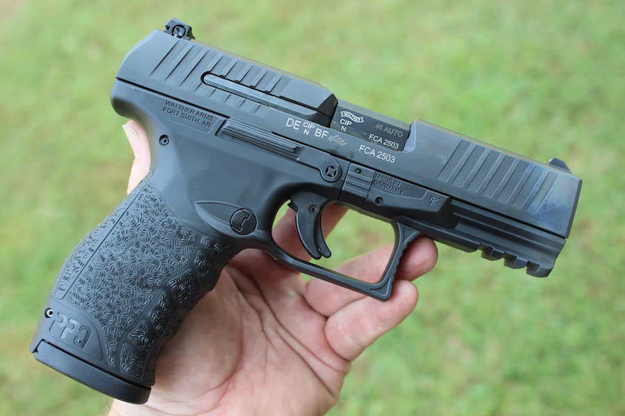 Walther-PPQ-M2-45-29