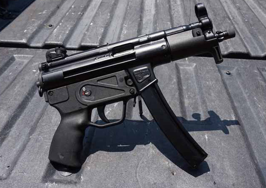 ZP-5-24