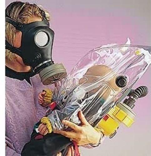 infant mask n95