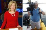 Five Things to Learn from On-Air TV Shooting in Virginia