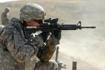 FN America, Colt Awarded $212 Million M4 Contract
