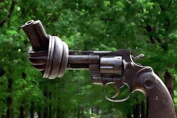 Is-The-SAFE-Act-Actually-Working-Second-Amendment-Gun-Control-Advocates-Disagree