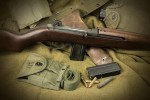 Man Will Not Get Back His Confiscated M1 Carbine, It's An 'Illegal Assault Firearm,' Rules NJ Court