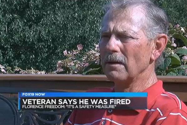 Veteran-Kentucy