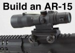 Build an AR-15: Choosing the Right Optic
