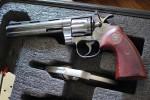 Case Club Gun Cases–6 Month Review