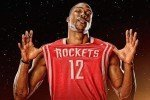 Rockets' Dwight Howard Narrowly Dodges Charges After Bringing Gun in Houston Airport